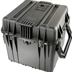 Cube Cases