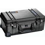 Medium Cases | Pelican Medium Cases | SKB Medium Cases