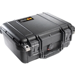 Small Cases | Pelican Small Cases | SKB Small Cases