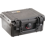 Pelican™ Cases (Small)