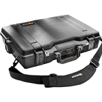 Pelican™ Cases (Laptop)