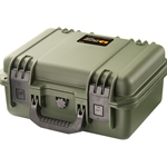 Pelican™ Cases (Storm) on Sale Today | Storm Cases | Pelican™ Storm |Storm Cases For Less