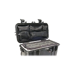 Pelican 1439 Lid Organizer for 1430 Case