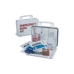 Swift Emergency Burn Kit