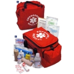 Major Trauma / First Responder Kit