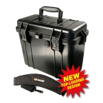 Pelican 1430 Top Loader Protector Case