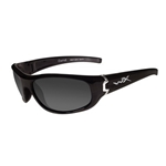 Wiley X Curve Sunglasses