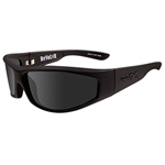 Wiley X Revolvr Sunglasses
