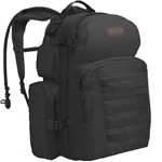 CamelBak BFM Hydration/Cargo Backpack, 100 oz./3.0L