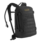 CamelBak HAWG Backpack, 100 oz./3.0 Liter