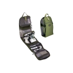 CamelBak MedBak Insert (For BFM Hydration Pack)