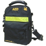 AED LifeLine Soft Carrying Case
