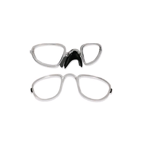 00a4e6fa3c7b Wiley X Rx Insert Only for PT-1, PT-3 Tactical Eyewear