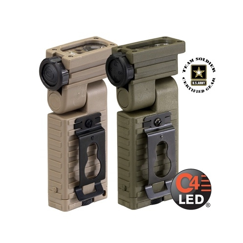Streamlight Sidewinder