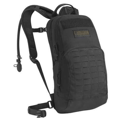 CamelBak MULE Mil Tac  100 oz./3.0 Liter Hydration Backpack
