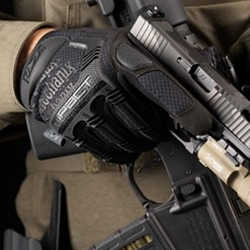 CamelBak Tactical Gloves