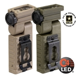 Streamlight Sidewinder Tactical Handheld Flashlight