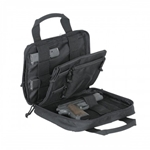 Voodoo Tactical Swank's Pistol Case