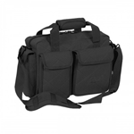 Voodoo Tactical Compact Scorpion Range Bag