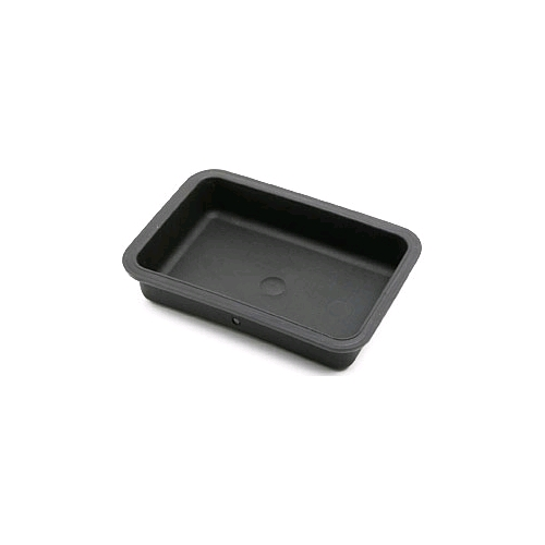 Pelican 1011 Replacement Case Liner