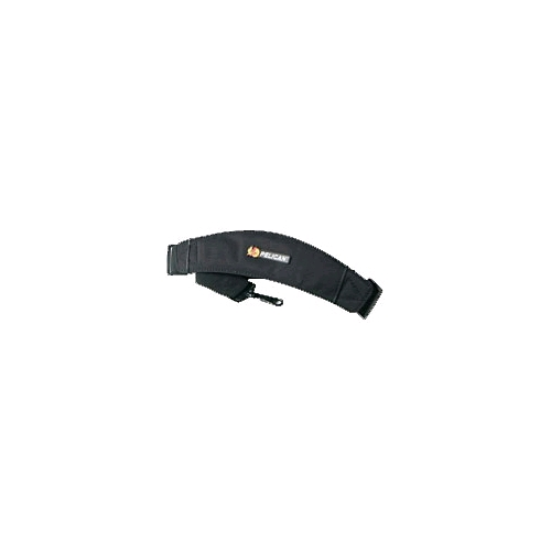 Pelican™ 1432 Strap Kit for 1430 Case