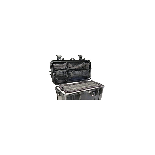 Pelican™ 1439 Lid Organizer for 1430 Case