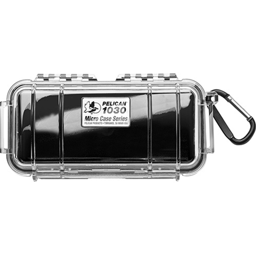 Pelican™ 1030 Micro Case with Liner