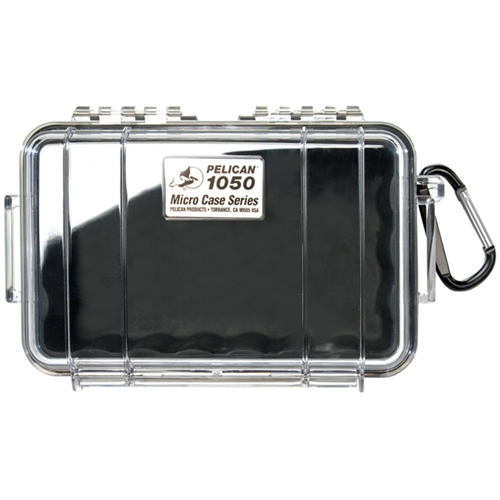 Pelican™ 1050 Micro Case with Liner