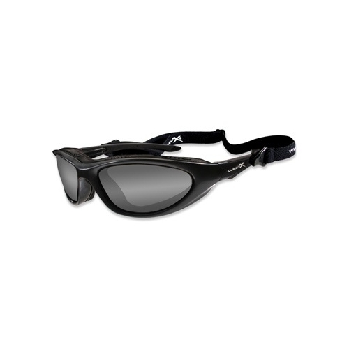 Wiley X Blink Sunglasses