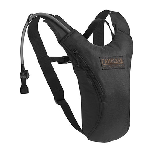 CamelBak HydroBak 50 oz/1.5 L Hydration Backpack | CamelBak Tactical Hydration Pack | HydroBak
