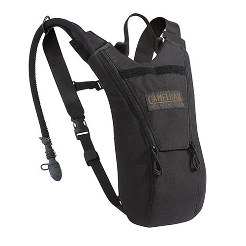 CamelBak Stealth 70 oz