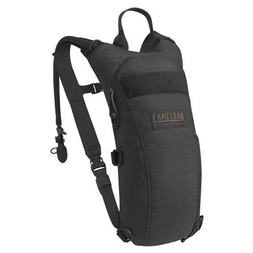 CamelBak ThermoBak 3L 100 oz Hydration Backpack