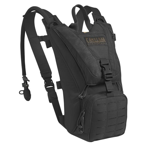 CamelBak Ambush Backpack, 100oz.