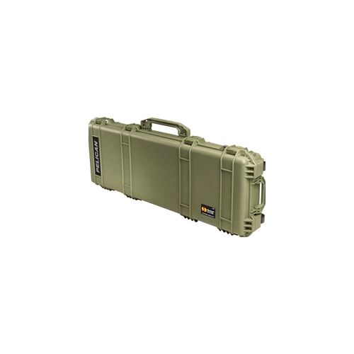 Pelican™ 1720 Case with Foam (OD Green)