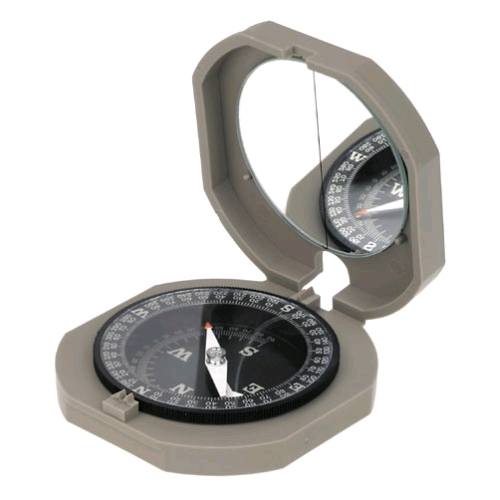 Brunton Cadet Training Compass