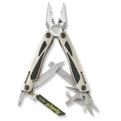 Gerber Legend Multi-Plier 800