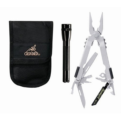 Gerber Multi-Plier 600 Maintenance Kit (7570)