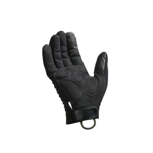 CamelBak Impact CT Gloves