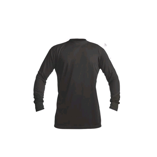 XGO Flame Resistant Long Sleeve Shirt