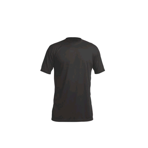 XGO Flame Resistant Short Sleeve T-Shirt