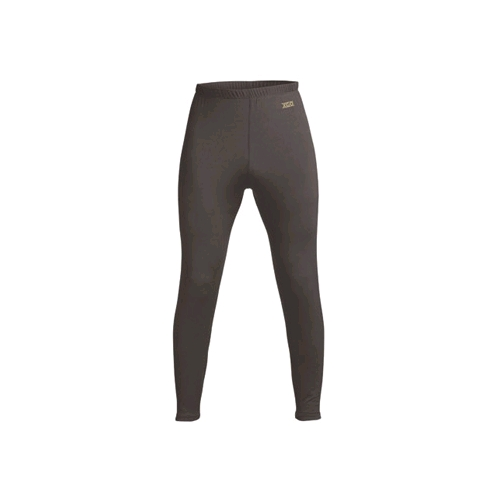 XGO Super Midweight Athletic Pant